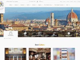 portfolio tuscanyall home 280x210 - TuscanyAll.com