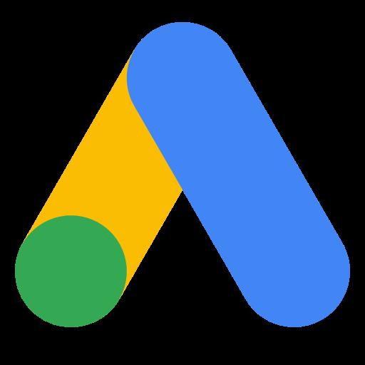 google ads - Pay Per Click