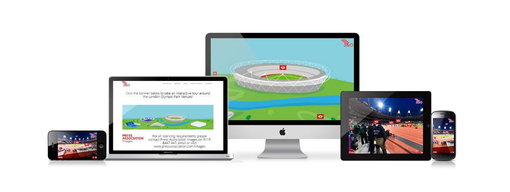 italiaprovider cross platform - Realizzazione Siti Mobile