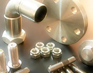 lmc meccanica 359x283 - Portfolio