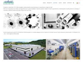 portfolio cofluid azienda 280x210 - Cofluid
