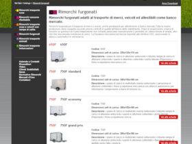 portfolio cresci rimorchi prodotti 280x210 - Creschi Rimorchi