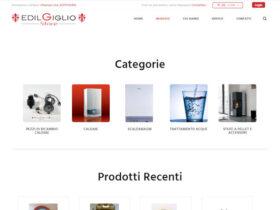 portfolio edilgiglio ecommerce 280x210 - Edilgiglio