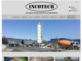 portfolio incotech plants home 280x210 - IN.CO.TECH S.R.L.