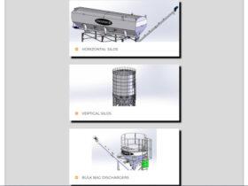 portfolio incotech plants prodotti 280x210 - IN.CO.TECH S.R.L.