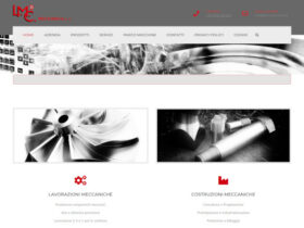 portfolio lmc meccanica home 280x210 - L.M.C. Meccanica