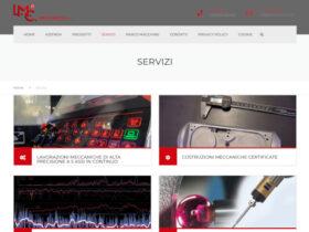 portfolio lmc meccanica prodotti 280x210 - L.M.C. Meccanica