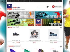 portfolio ms sport italia home 280x210 - MSport Italia