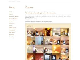 portfolio san gallo hotel camere 280x210 - Hotel Sangallo ***