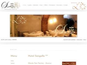 portfolio san gallo hotel home 280x210 - Hotel Sangallo ***