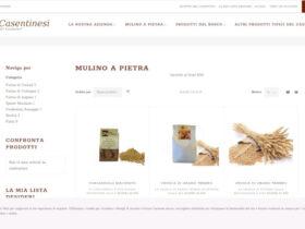 portfolio terrecasentinesi home 280x210 - Terre Casentinesi