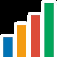 seoprofiler logo - Posizionamento Motori Ricerca